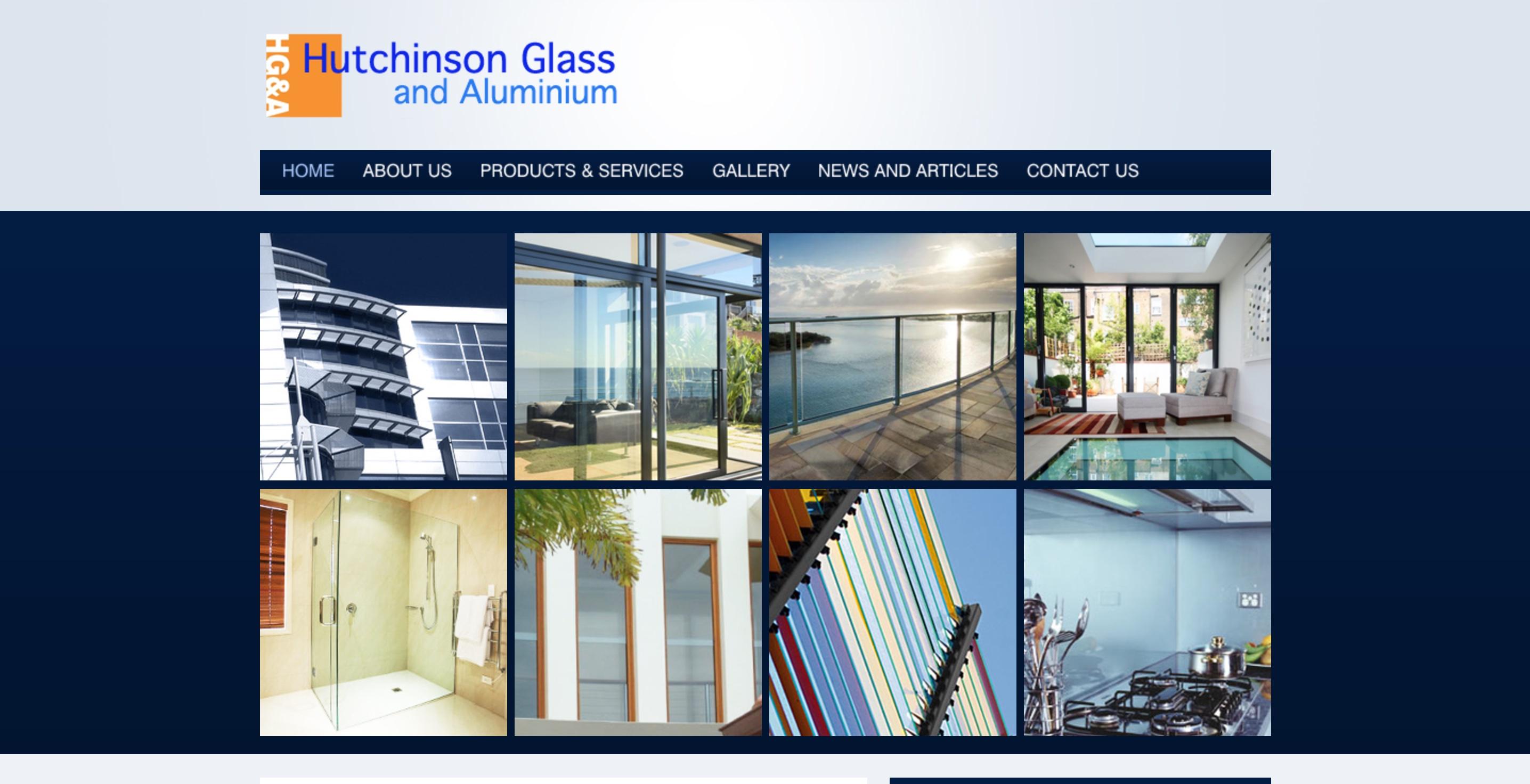 hutchinsonglass.com.au